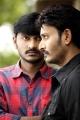 Hero Gopi Reddy in Student Star Movie Stills
