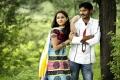 Gopi Reddy, Jarabani in Student Star Movie Stills