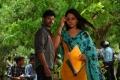 Gopi & Jarabbani in Student Star Telugu Movie Stills
