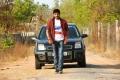 Gopi Reddy in Student Star Telugu Movie Stills
