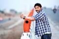 Gopi Reddy in Student Star Movie Stills
