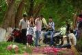Student Star Telugu Movie Stills