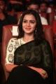 VJ Anjana Rangan @ Studio One Star Icon Annual Award'z Event Stills