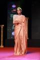 Abhirami Venkatachalam @ Studio One Star Icon Annual Award'z Event Stills