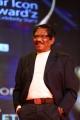 P Bharathiraja @ Studio One Star Icon Annual Award'z Event Stills