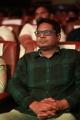 Manoj K Bharathi @ Studio One Star Icon Annual Award'z Event Stills