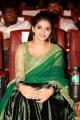 Athulya @ Studio One Star Icon Annual Award'z Event Stills
