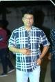 K Bhagyaraj @ Studio One Star Icon Annual Award'z Event Stills