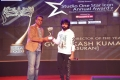Studio One Star Icon Annual Award'z Event Stills