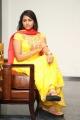 Kannai Nambathey Movie Actress Subhiksha Cute Images HD
