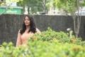 Actress Subiksha Images HD @ Goli Soda 2 Press Meet