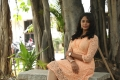 Subhiksha Actress Images HD @ Goli Soda 2 Press Meet