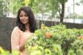 Actress Subhiksha Photoshoot Images HD @ Goli Soda 2 Press Meet