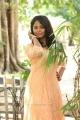 Tamil Actress Subhiksha Images HD @ Goli Soda 2 Press Meet