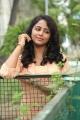 Actress Subhiksha Images HD @ Goli Soda 2 Press Meet