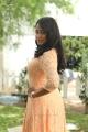 Actress Subiksha Images HD @ Goli Soda 2 Movie Press Meet
