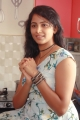 Tamil Actress Subiksha Photoshoot Pictures HD