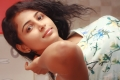 Actress Subiksha New Photoshoot Pictures HD