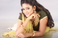 Tamil Actress Subiksha Photo Shoot Stills