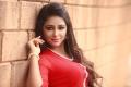 Actress Subiksha Hot Photo Shoot Stills