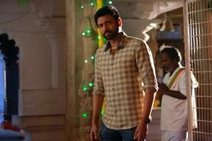 Actor Sumanth in Subrahmanyapuram Movie Photos HD