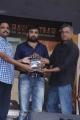 Sasikumar, Gautham Menon @ Subramaniapuram English Script Book Release Photos