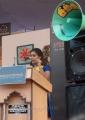 Latha Rao @ Subramaniapuram English Script Book Release Photos