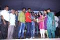 Samuthirakani, Sasikumar at Subramaniapuram Screenplay Book Release Photos