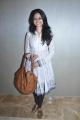 Singer Suchitra at Suchi Music I Like Album Launch Stills