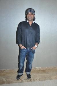 Devi Sri Prasad at Suchi Music I Like Album Launch Stills