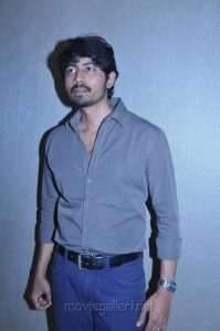 Actor Karthik Kumar at Suchi Music I Like Album Launch Stills