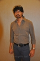 Actor Karthik Kumar at Suchi Music I Like Album Launch Stills