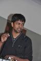 Madhan Karky at Suchi Music I Like Album Launch Stills