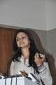 Suchitra at Suchi Music I Like Album Launch Stills