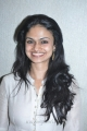 Singer Suchitra Karthik Kumar at Suchi Music I Like Album Launch Stills
