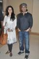 Suchitra, Devi Sri Prasad at Suchi Music I Like Album Launch Stills