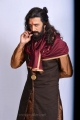 Actor Kiccha Sudeep Images in Sye Raa Narasimha Reddy Movie