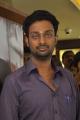 Gaddam Krishna @ Sudhanam Movie Audio Launch Stills