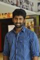 Mahendran @ Sudhanam Movie Audio Launch Stills