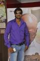Sudhanam Hero @ Audio Launch Stills