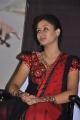 Sindhu Sri @ Sudhanam Movie Audio Launch Stills