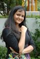 Bus Stop Actress Sudheera Hot Pics