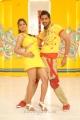 Sudigaadu Movie Hot Stills