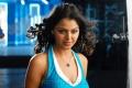 Monal Gajjar in Sudigaadu Movie Stills