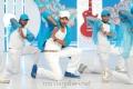 Allari Naresh Sudigaadu Movie Stills