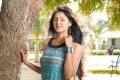 Sudigadu Movie Actress Monal Gajjar Photos