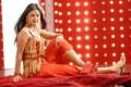 Sudigadu Movie Actress Monal Gajjar Stills
