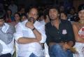 Allari Naresh at Sudigadu Movie Audio Release Stills