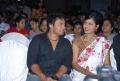 Tanish, Monal Gajjar at Sudigadu Movie Audio Release Stills