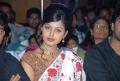 Monal Gajjar at Sudigadu Movie Audio Release Stills